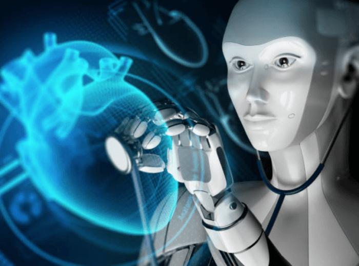 G5-ロボット医療