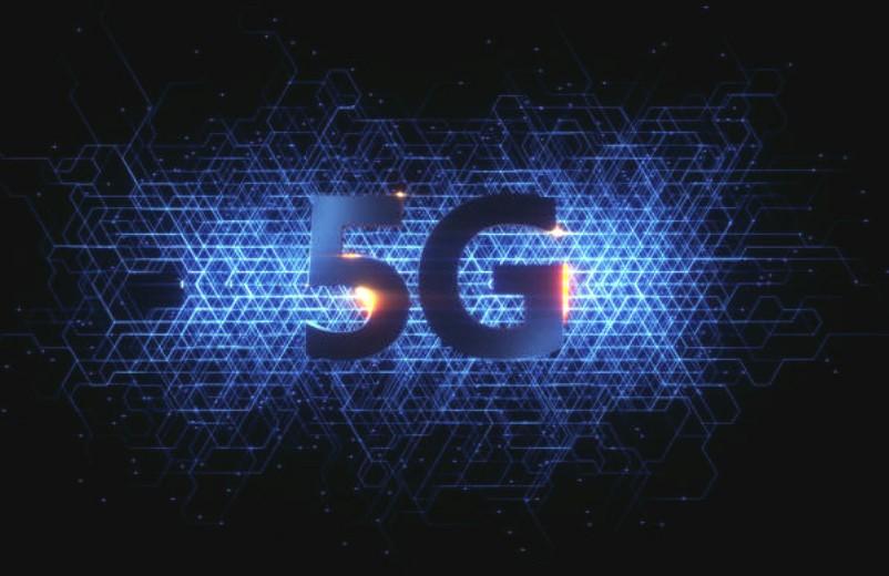 で、5Gで結局何ができるの?現時点で考えられること7選
