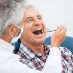 昨日の歯医者でアヘ顔して遊んでたら麻酔増やされた