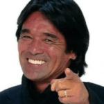 これっくらいの♪お弁当箱に♪松崎、松崎、ちょっとしげる♪www